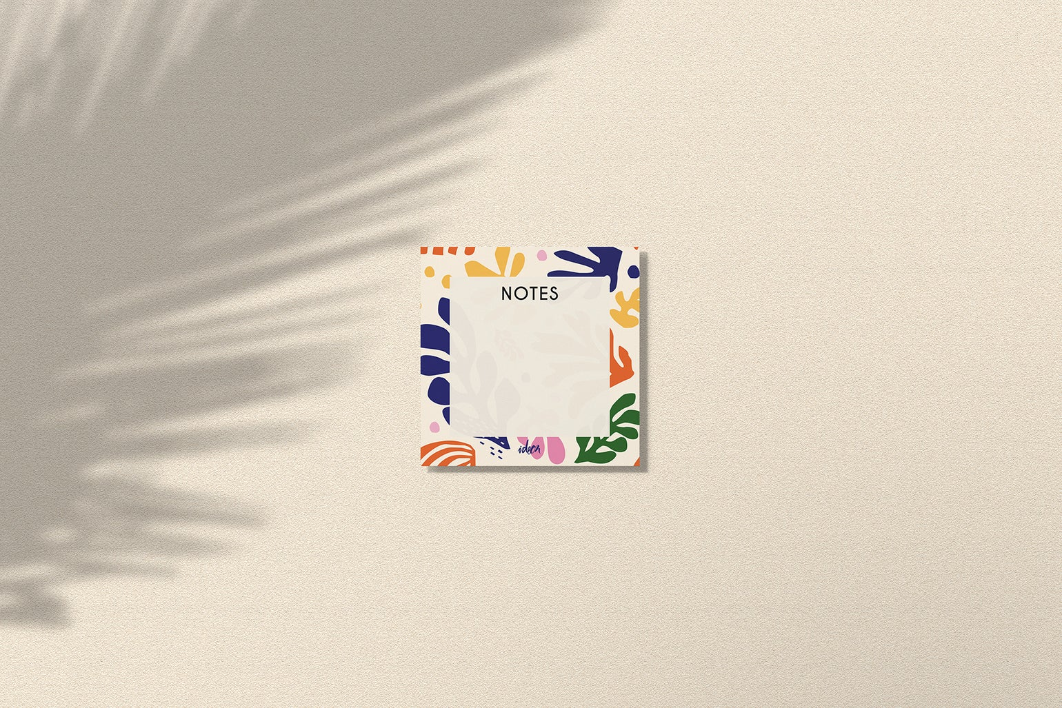 Image of Mini Matisse II