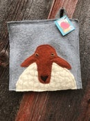 Image 1 of Hello to ewe!
