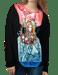 """Image of Unisex """"Capsule"""" Sweatshirt"""