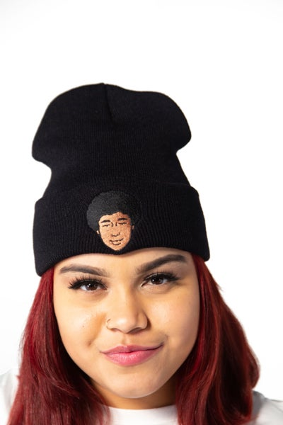 Image of Crissle Beanie