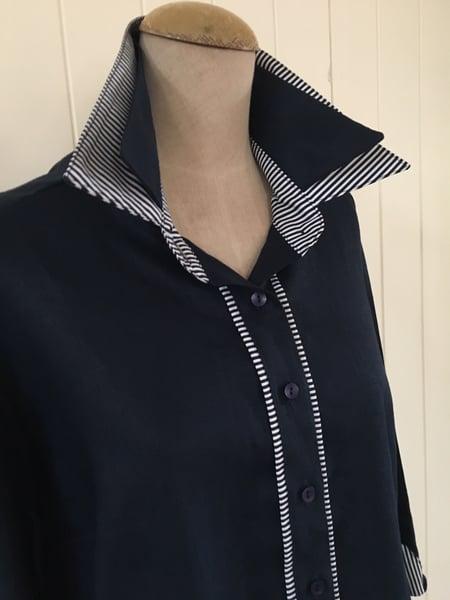 Image of The Kasey Shirt
