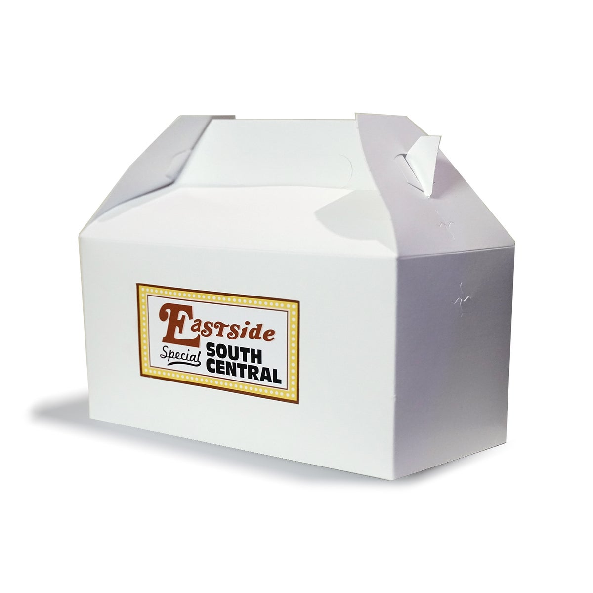 Image of Eastside Special Box