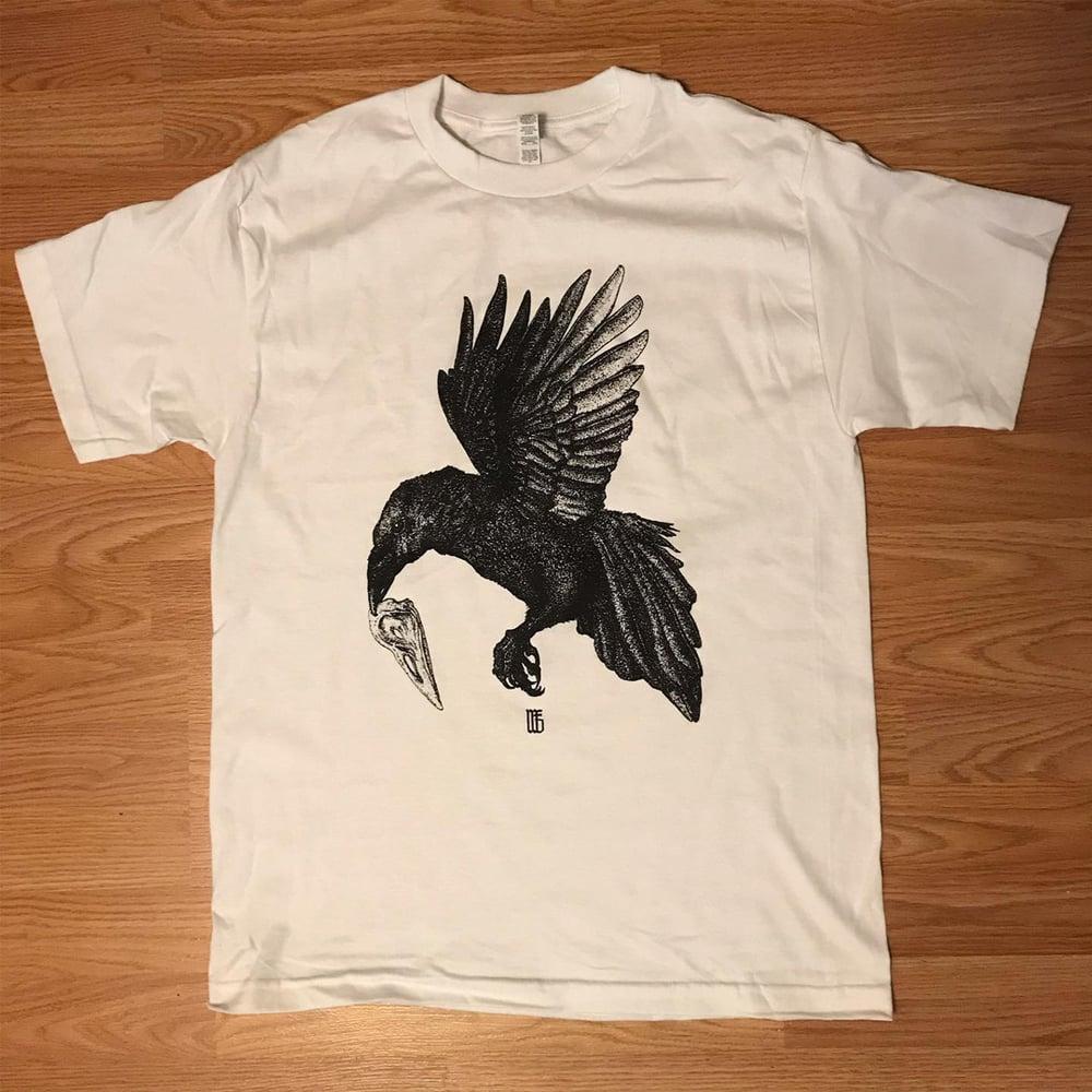Image of A Hard Road Home Shirt