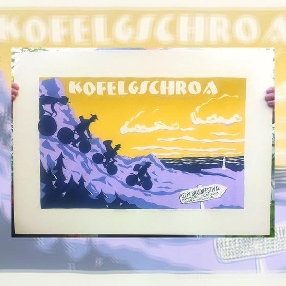 Image of KOFELGSCHROA (2013.1)