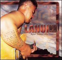 Image of Lanui (CD) 2005