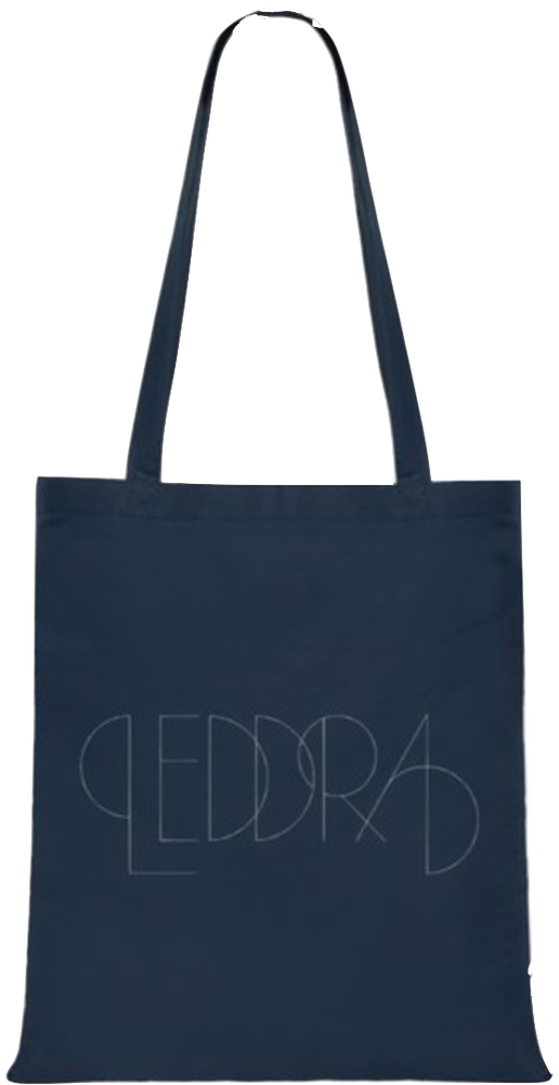Image of Tote Bag (Limited Edition & includes a Signed Photo!)