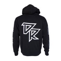 Image of Drop and Roll Kids Hoodie