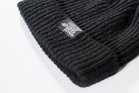 Image of Drop and Roll Beanie Hat