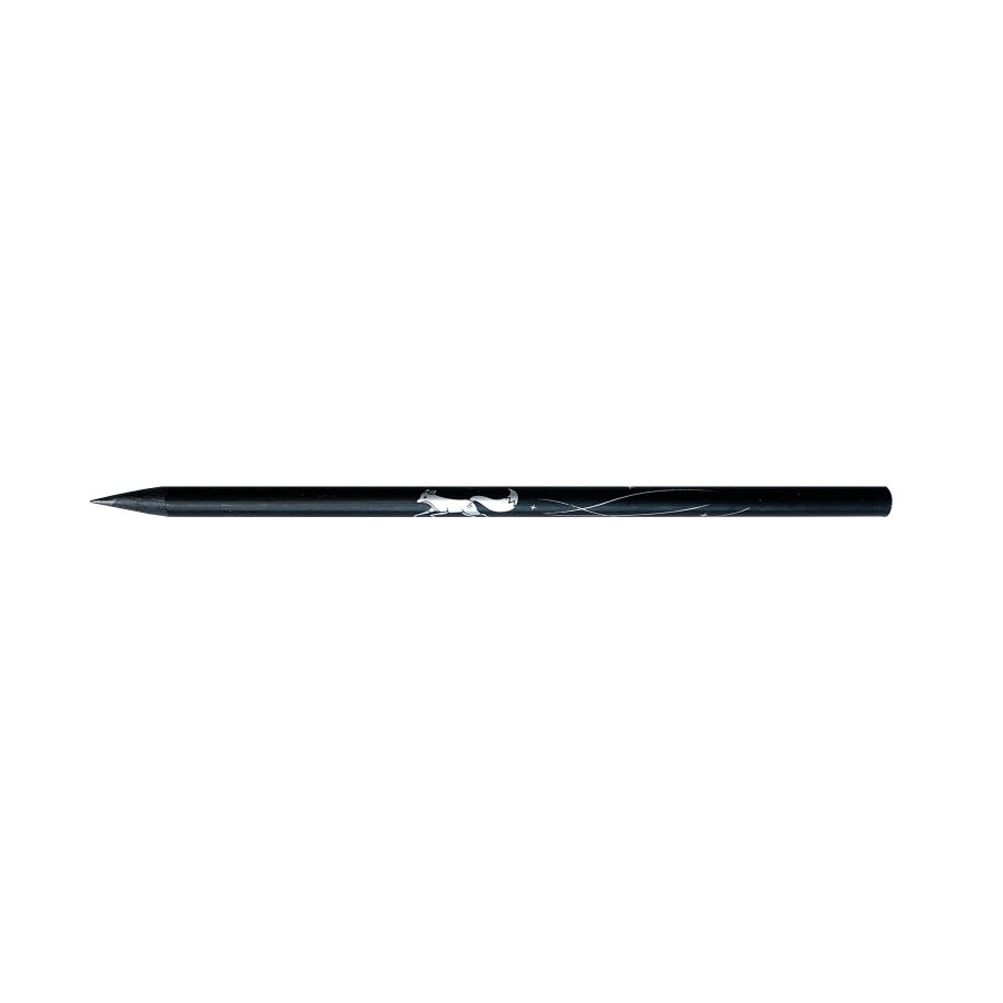 Image of Nightfall Pencil