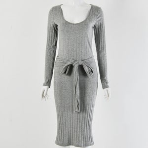 "Image of ""Jody"" Dress"