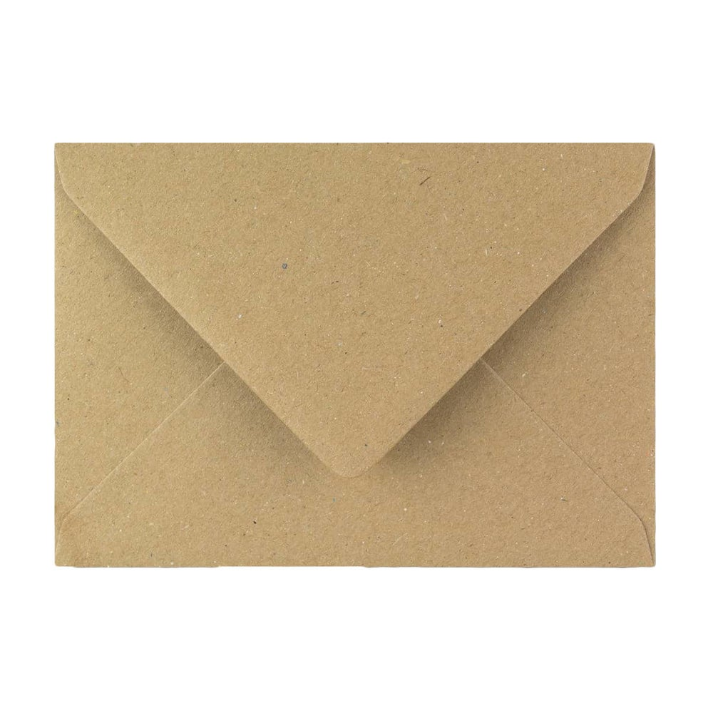 Image of Carte POTIRON (avec dorure & enveloppe)