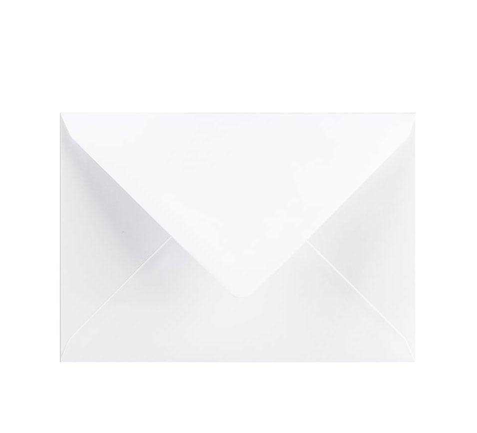 Image of Carte BARNABE (avec enveloppe)