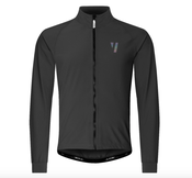 Image of VOID Element Softshell Jacket