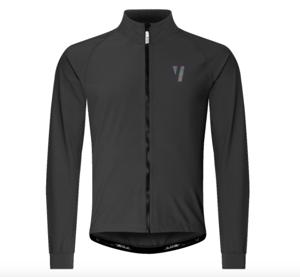 Image of VOID Element Softshell Jacket