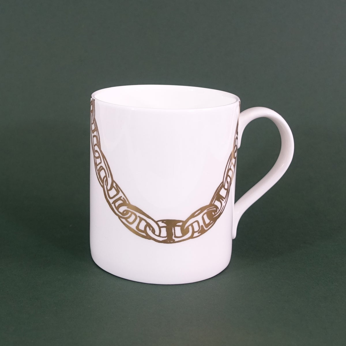 Image of Bling Mug