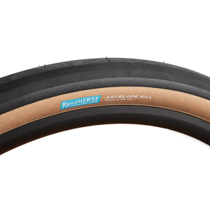 Image of René HERSE Antelope Hill Tire 700C x 55 TC