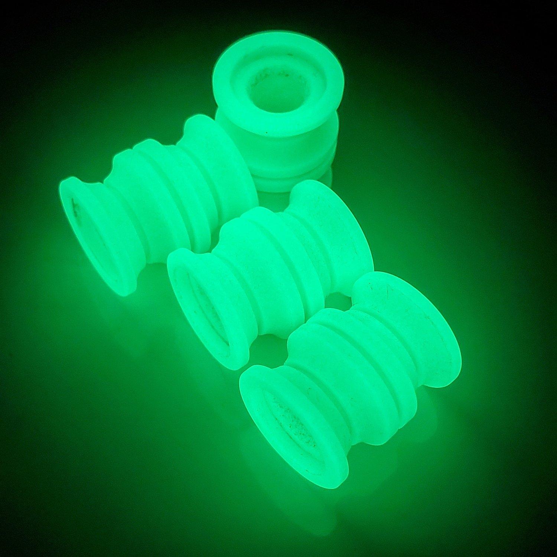 Image of Large Lime TurboGlow