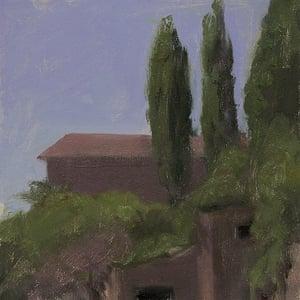 Image of Via Del Tiratore
