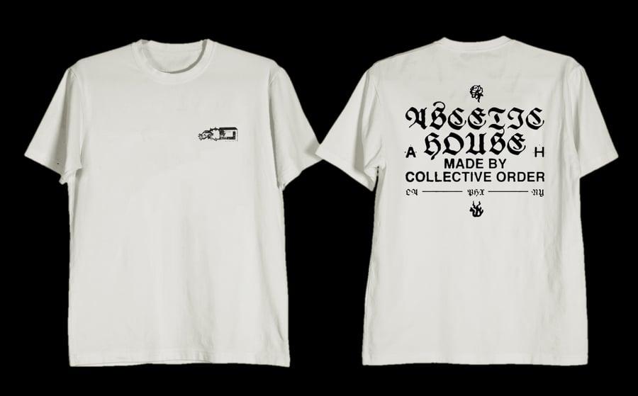 Image of AH:. Shirt Pre Order