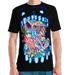 """Image of """"Kitty Eater"""" T-shirt"""