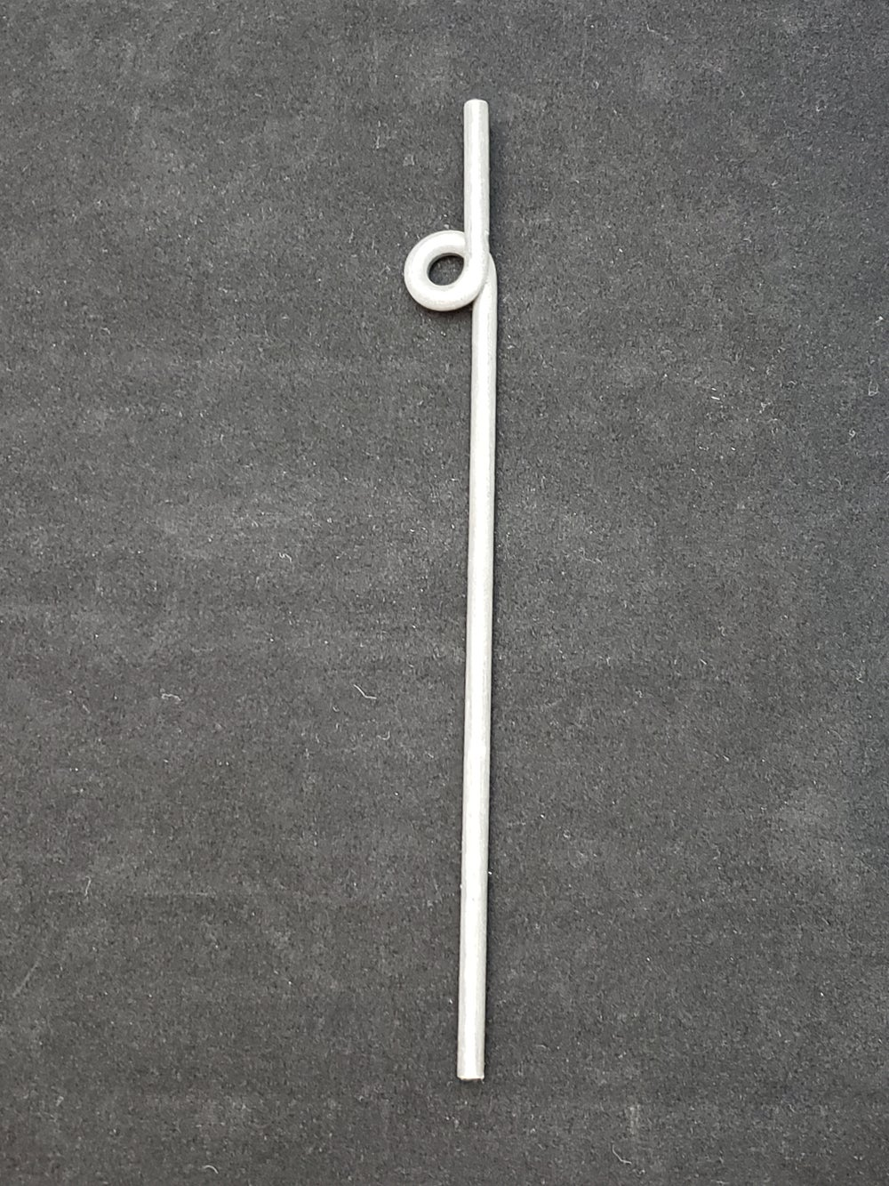 """Image of 3/16"""" left hand wire"""