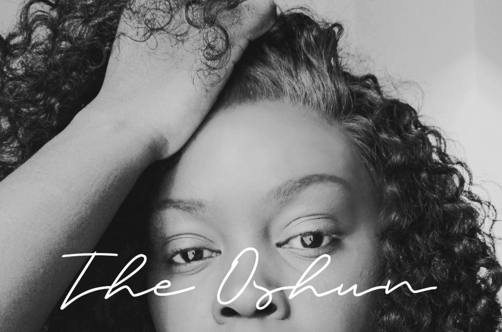 Image of The Oshun