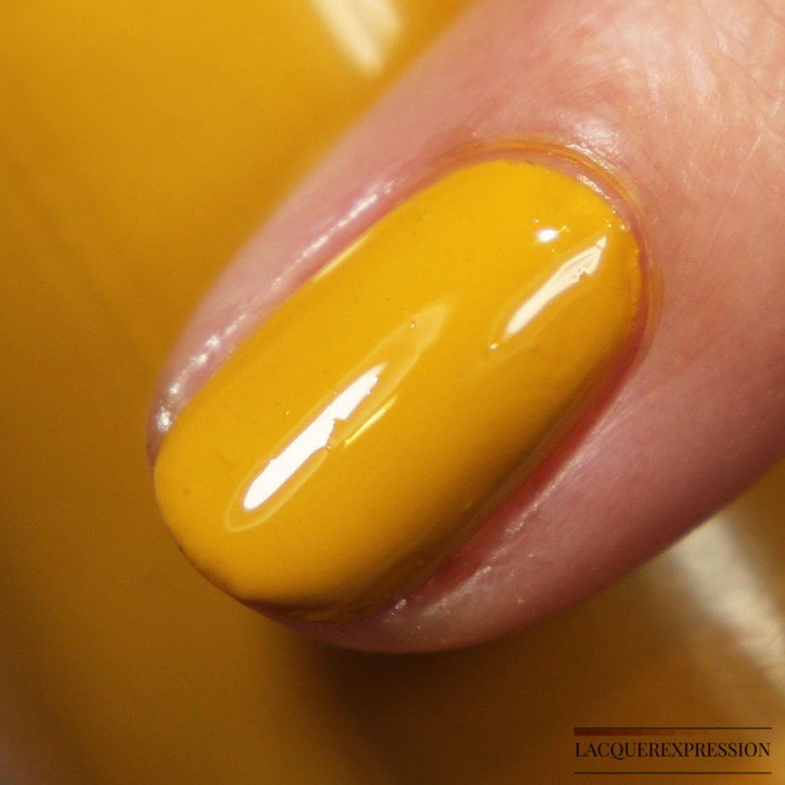 Image of Honey Mustard