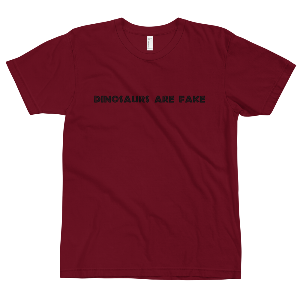 Image of DAF Cranberry OG