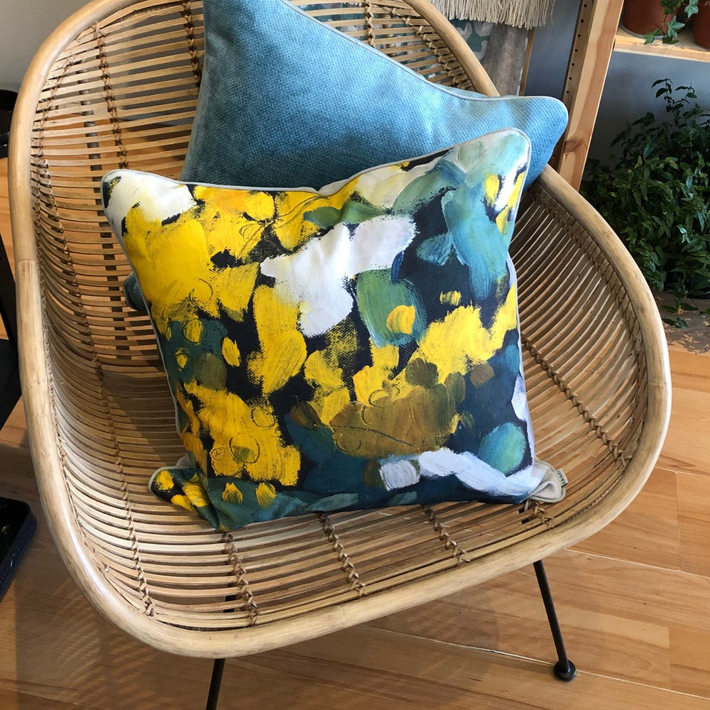 Image of Cushions