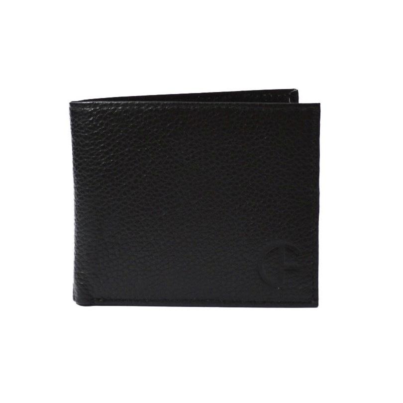 Image of Kasey Mens Wallet