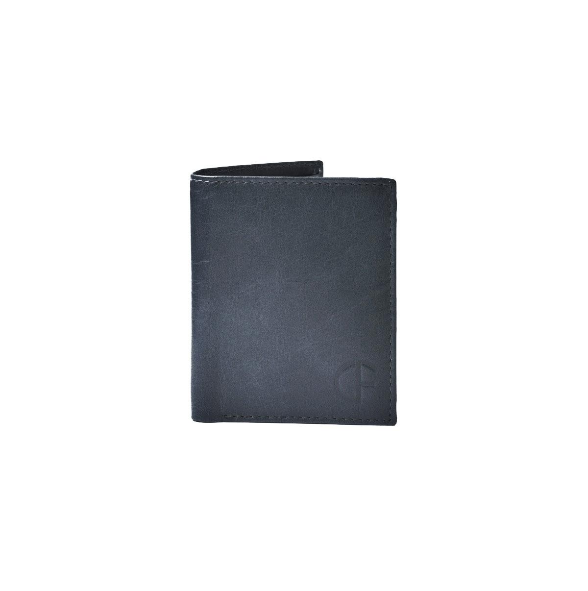Image of Thomas Mens Wallet