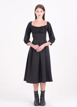 Image of SAMPLE SALE -  Elizabeth Day Dress