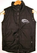 Image of Body Warmer