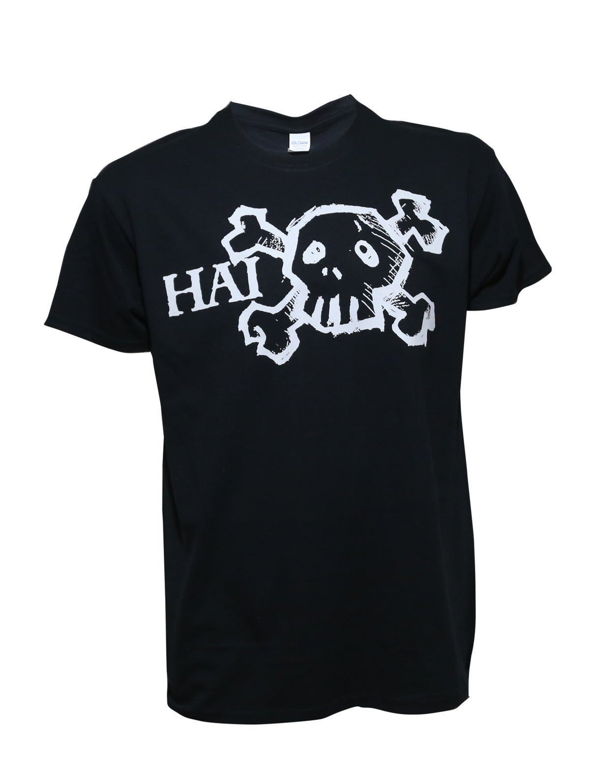 Image of HAI Forever Shirt - Limited Edition