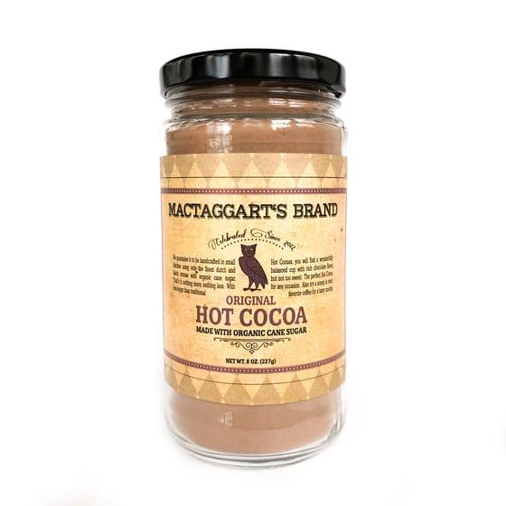 Image of Hot Cocoa - The Original