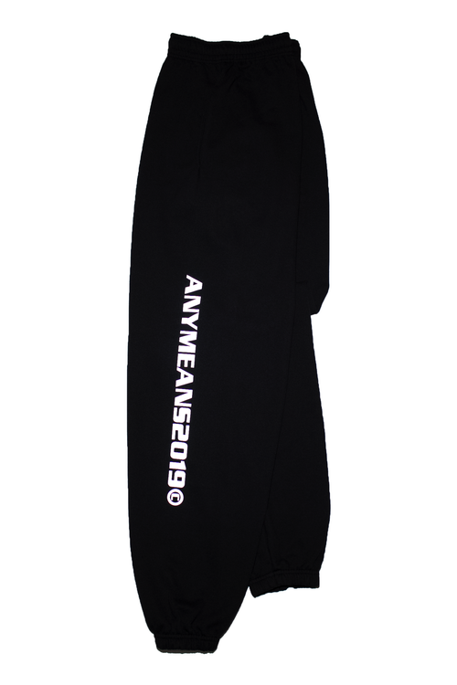 Image of 3M Sweatpants