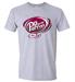 Image of David Perron Shirt