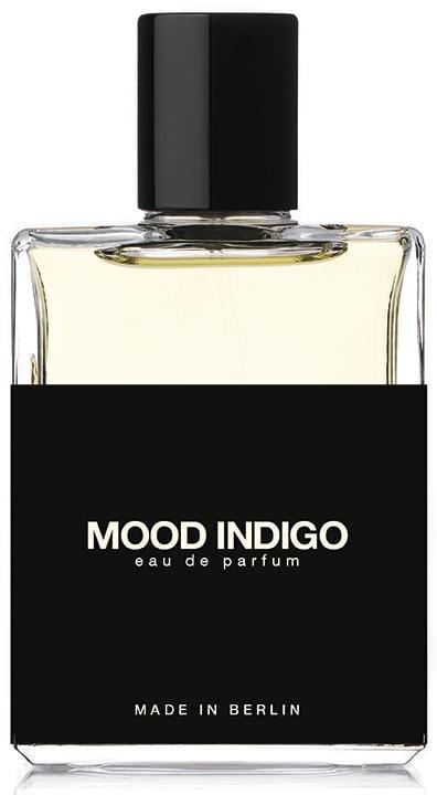 Image of MOOD INDIGO Eau de Parfum