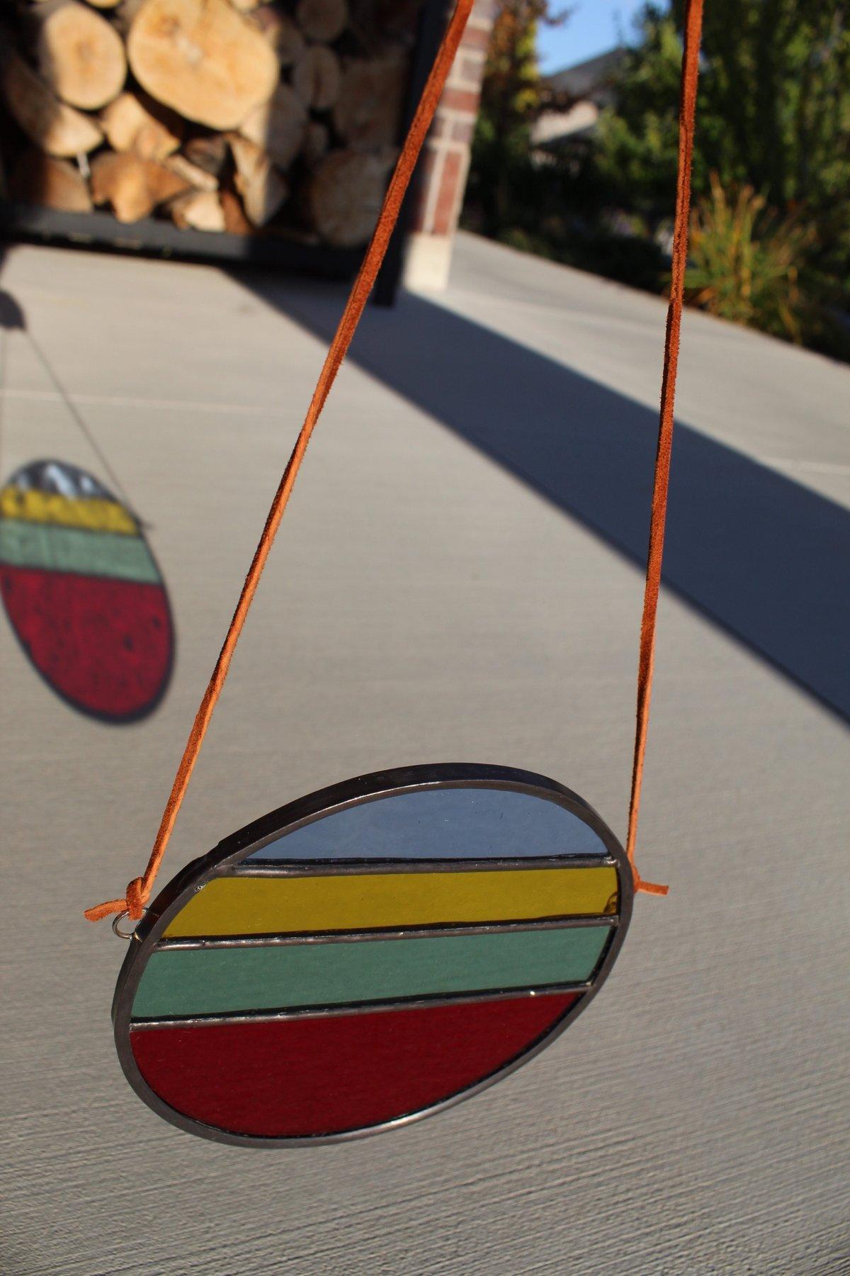 Image of Boardwalk