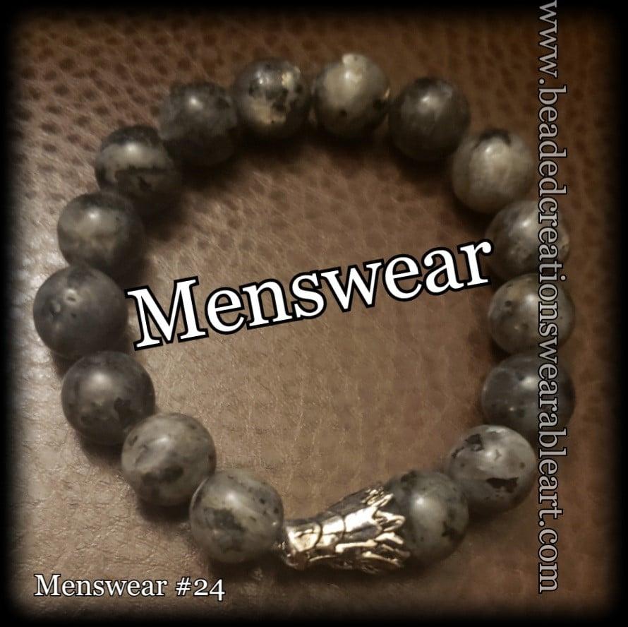 Image of Menswear #24