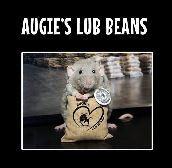 Image of Augie's Lub Beans