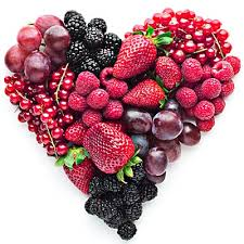 Image of Love Berries