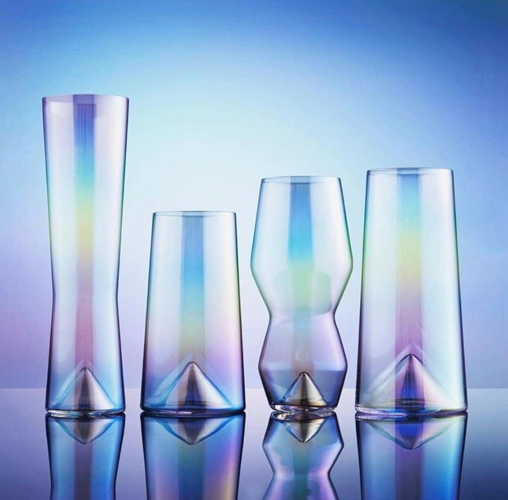 Image of Monti-IRI Limited Edition Taste Set