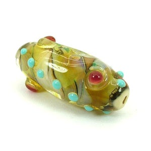 Image of Evolving Focal Bead - reduced