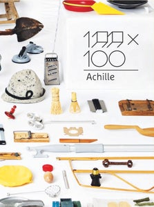 Image of 100x100 ACHILLE