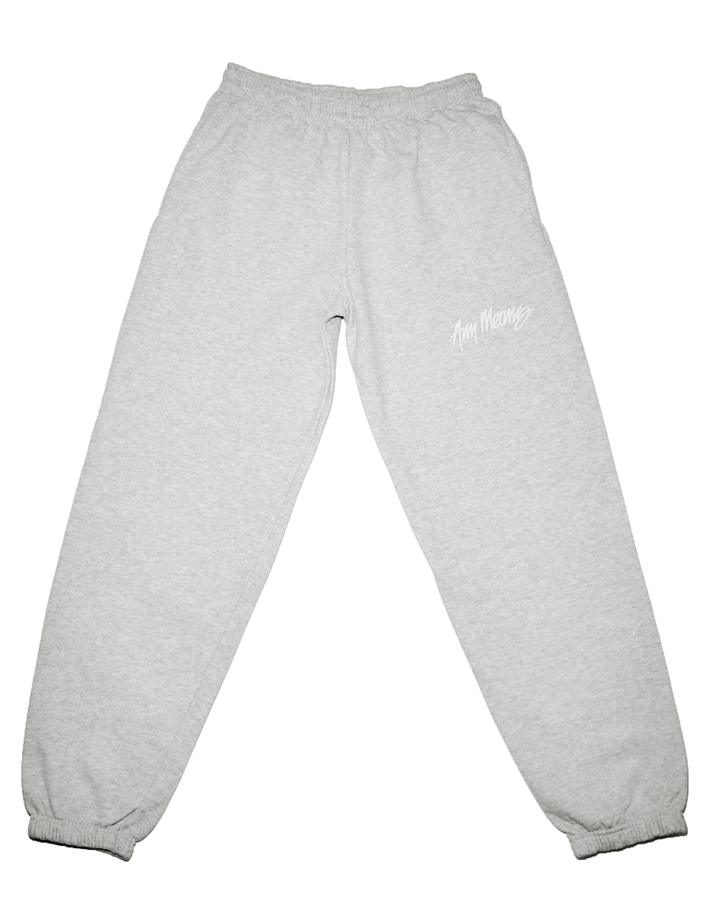 Image of Signature Sweatpants