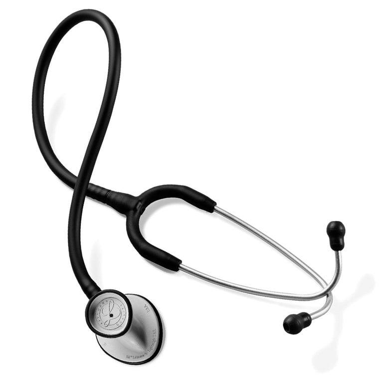 Image of Littmann Lightweight II S.E. Stethoscope