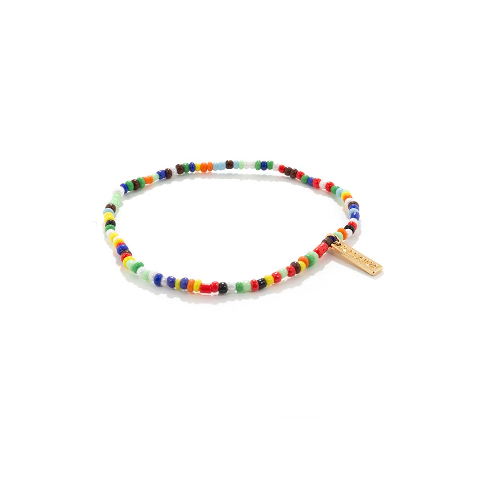 Image of MINI BEADS | BRACELET