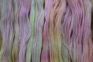 Image of Pastel