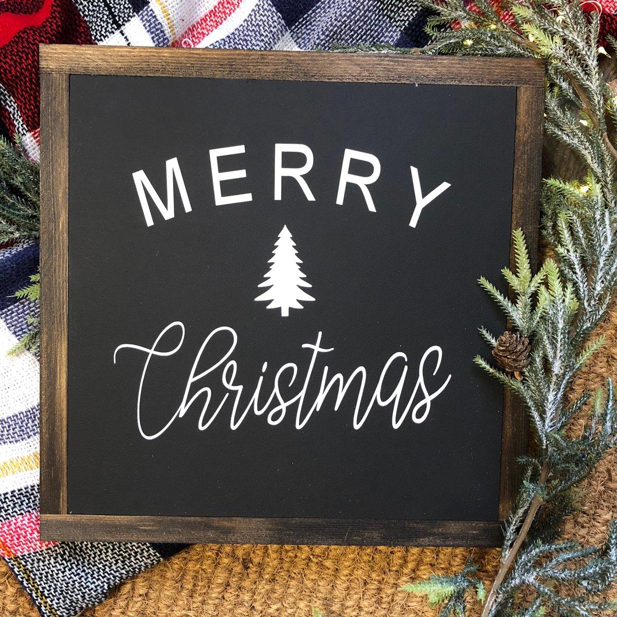 Image of Merry Christmas lg